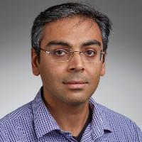 Photo of Hiren Patel