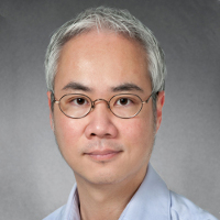 Photo of Justin Wan