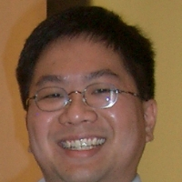 Photo of Ricardo Fukasawa
